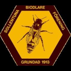 Sollentuna Biodlareförening